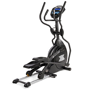 Xterra Fitness Elliptical FS4.0