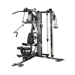 Body-Solid Bi-Angular Home Gym G6B