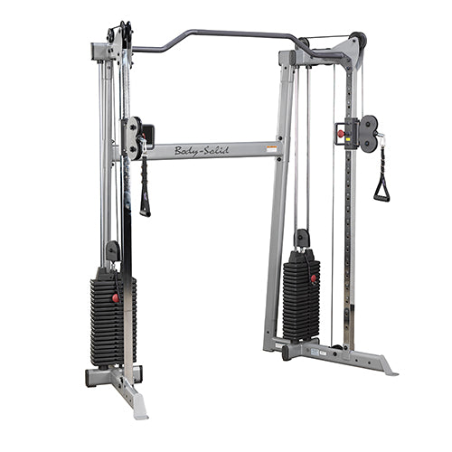 Body-Solid Functional Training Center 200 GDCC200