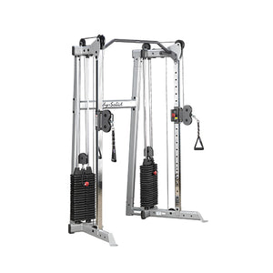 Body-Solid Functional Training Center GDCC210