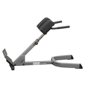 Body-Solid 45° Back Hyperextension GHYP345
