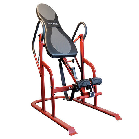 Body-Solid Inversion Table GINV50