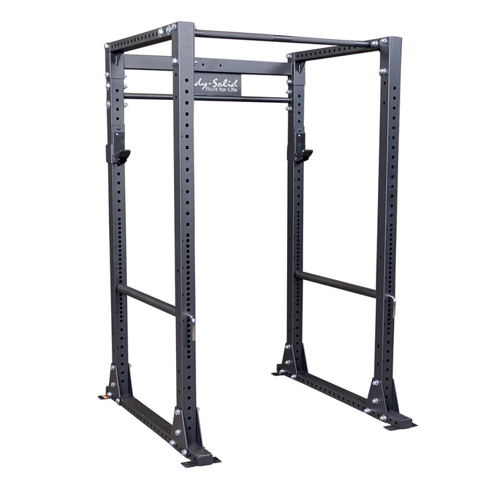 Body-Solid Power Rack GPR400
