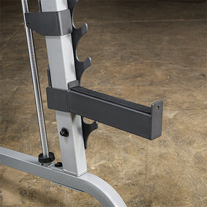 Body-Solid Series 7 Smith Machine GS348Q-25S