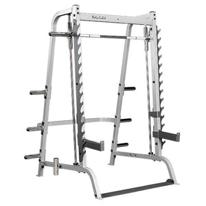 Body-Solid Series 7 Smith Machine GS348Q
