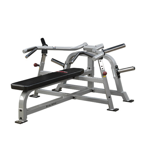 Body-Solid Leverage Bench Press LVBP