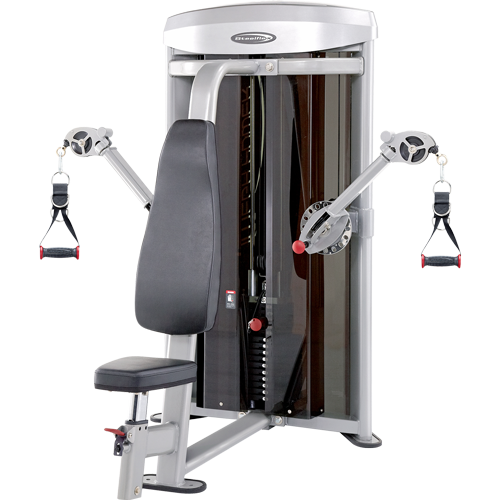 Mega Power 3D Chest Machine M3DFC