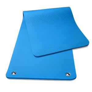 Bodytrading Fitness Exercise Mat MA110