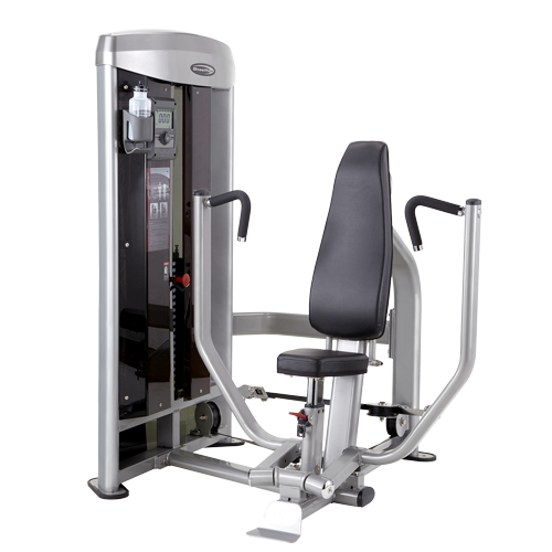 Mega Power Chest press MBP-100