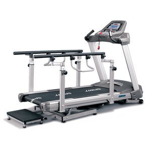 Spirit Medical Fitness Treadmill MEDT200