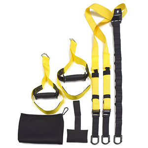 Bodytrading Suspension trainer MGT100