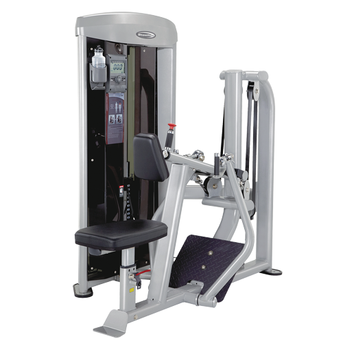 Mega Power Seated Row MRM-1700