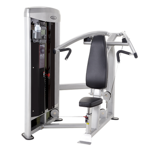 Mega Power Shoulder Press MSP-800