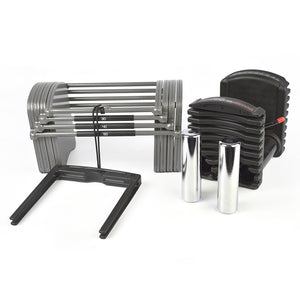 Powerblock Sport EXP Set 5-50 PBSPSET1