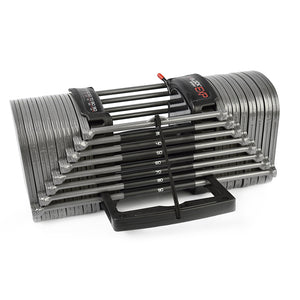 Powerblock Sport EXP Set 5-90 PBSPSET3