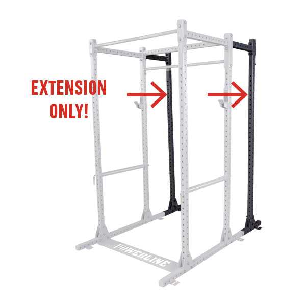 Powerline Power Rack Extension PPR1000EXT