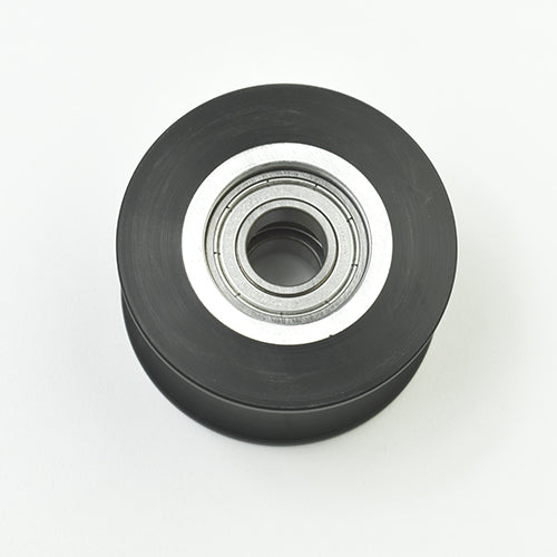 Slide wheel for Spirit Elliptical CE800
