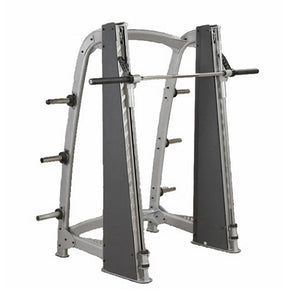 Pro Clubline Counter-Balanced Smith Machine SCB1000