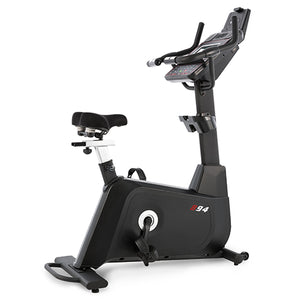 Sole Fitness Upright Bike B94