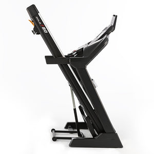 Sole Fitness Foldable Treadmill F80