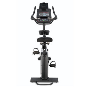 Sole Fitness Upright Bike LCB