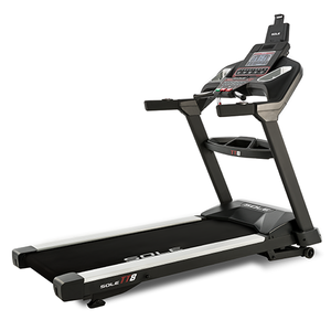 Sole Fitness Treadmill TT8