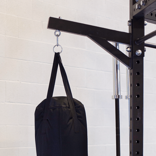 Body-Solid Hexagon Attachment SR-HBH - Heavy bag holder (without sandbag)