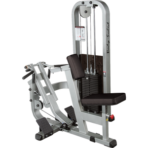 Pro Club Line Seated Row Machine SRM1700