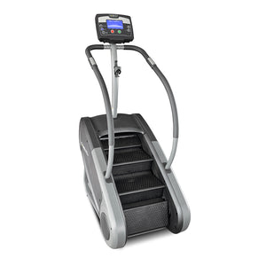 Evocardio Stair Mill STM2000