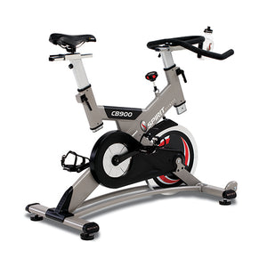 Spirit Fitness Indoor Bike Pro CB900