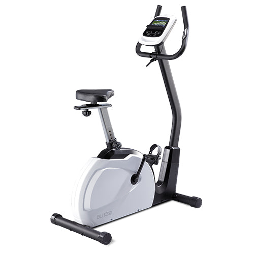Xterra Fitness Upright Bike UB139