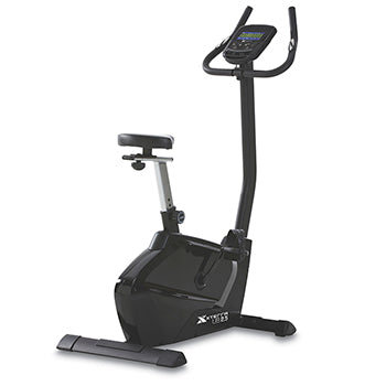 Xterra Fitness Upright Bike UB2.5