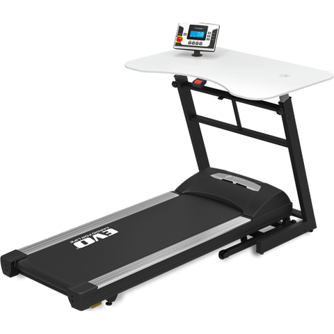 Evocardio Walking treadmill WTD200