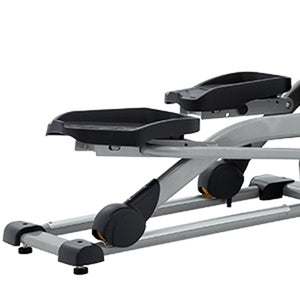 Spirit Fitness Elliptical XE195