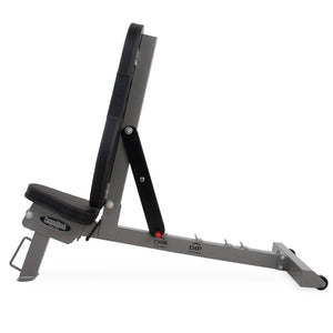 PowerBlock Sport Bench PBBESP