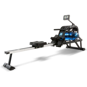 Xterra Fitness Water Rowing Machine ERG600W