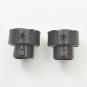 Shaft Collar for Body-Solid Machines