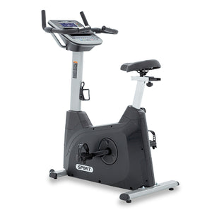 Spirit Fitness Exercise Bike XBU55