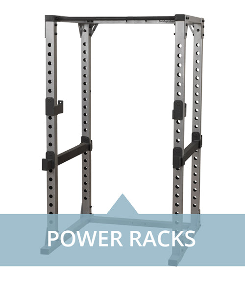 Cages & Racks for home use