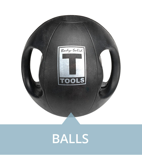 Fitness Balls for professional use