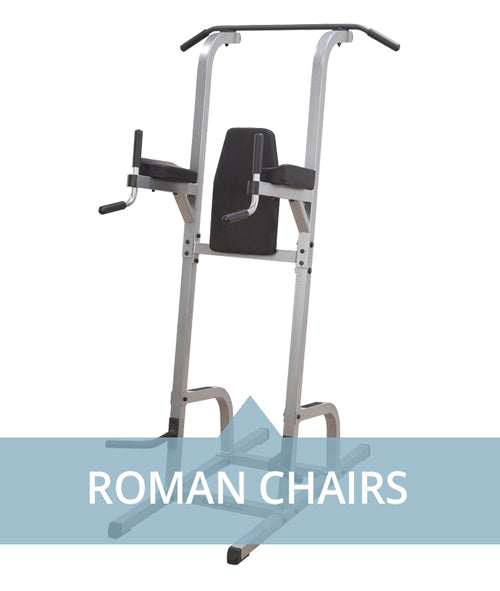 Roman Chairs for home use