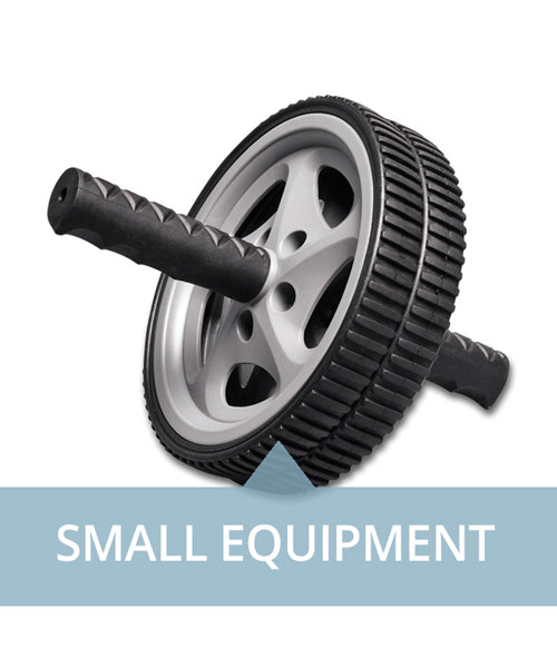 Small Equipment for home use