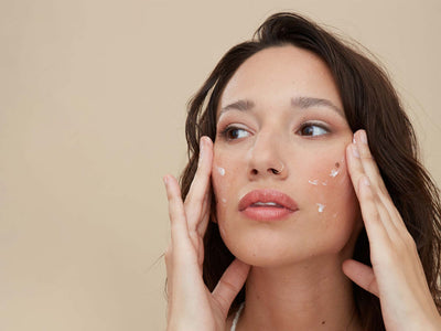 How effective are moisturisers with SPF?