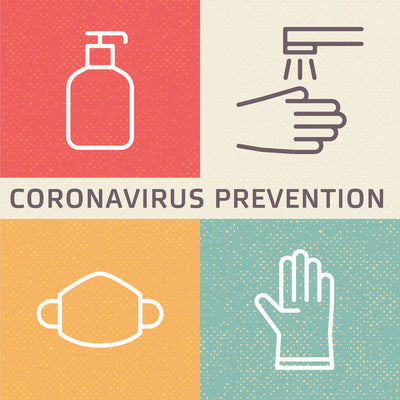 Coronavirus Health & Safety