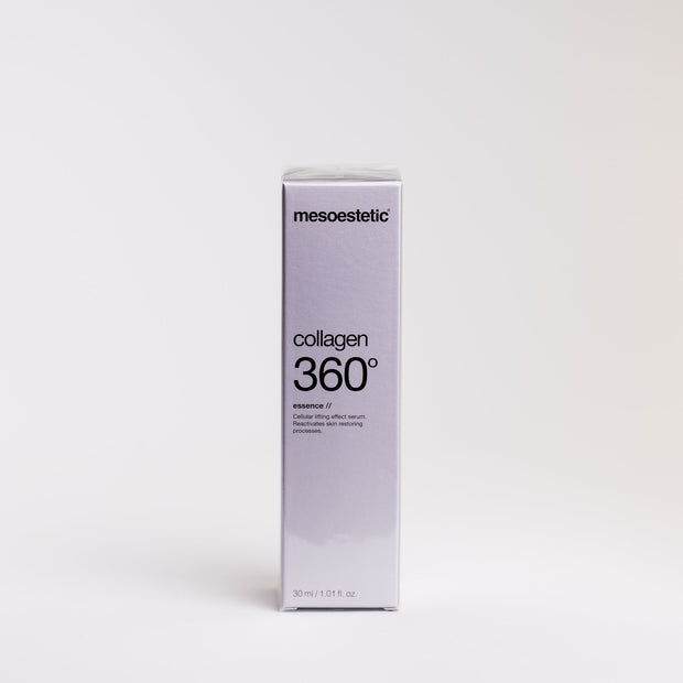 Collagen 360º Essence - 30mL - - Mesoestetic - Corrector - The Skin Boutique