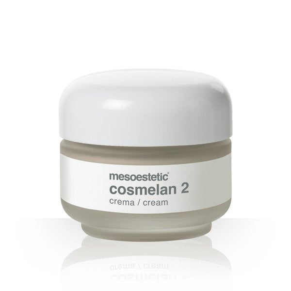 Cosmelan Maintenance Cream 2 - 30g - - Mesoestetic - Corrector - The Skin Boutique