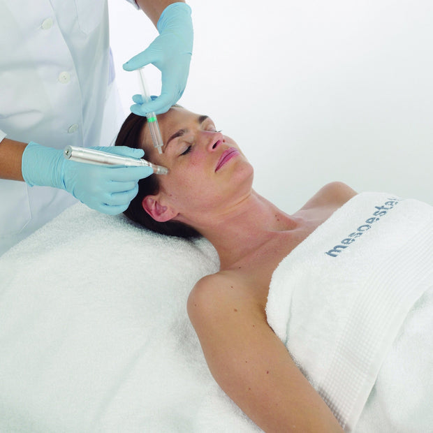 Meso-Needling - Signature - - The Skin Boutique - Skin Treatment - The Skin Boutique