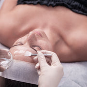 Mesopeel® - Signature - - The Skin Boutique - Skin Treatment - The Skin Boutique
