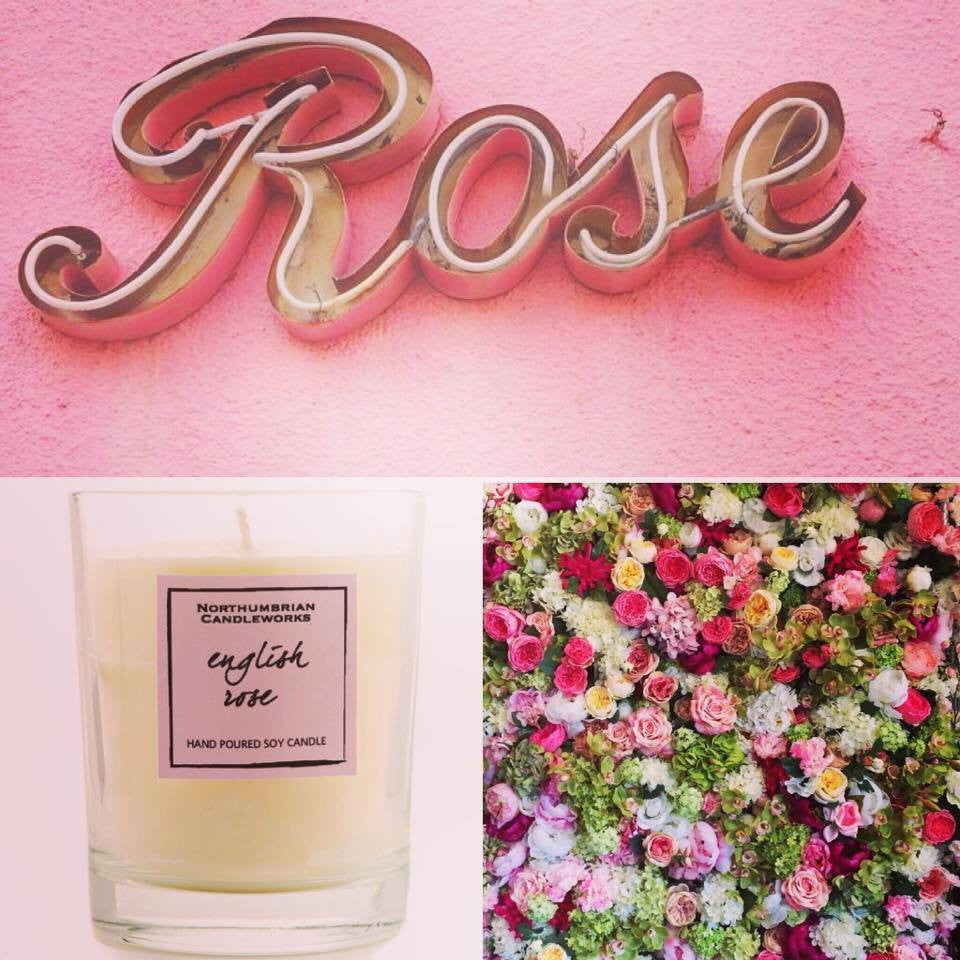 How often do you 'Stop and Smell the Roses'?