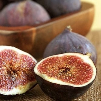 Fabulous Fig Fragrance